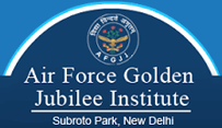 Air Force Golden Jubilee Institute