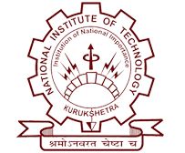 National Institute of Technology Kurukshetra
