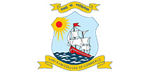 Sri Ram College of Commerce